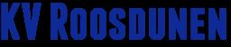KV-Roosdunen